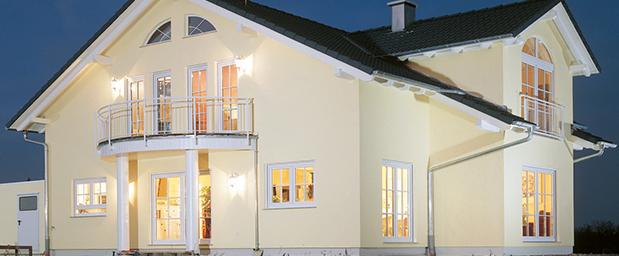 h user f r 39 s lebenswissbau fertighaus ag nachhaltig wertvoll individuell. Black Bedroom Furniture Sets. Home Design Ideas
